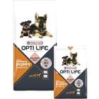 Opti Life Puppy Sensitive All Breeds 12,5 kg