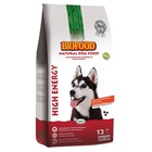 Biofood High Energy 12,5 kg