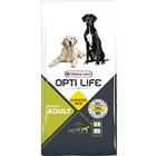 Opti Life Adult Maxi 12,5 kg