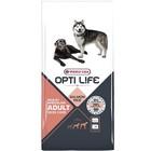 Opti Life Adult Skincare Medium & Maxi 12,5 kg