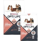 Opti Life Adult Skincare Mini 7,5 kg