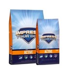 Impress Your Dog Active 12,5 kg