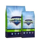 Impress Your Dog Adult 12,5 kg