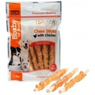 ProLine Chew Sticks with Chicken