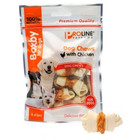 ProLine Dog Chews With Chicken