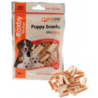 ProLine Puppy Mini Bites