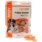 ProLine Puppy Snacks Mini Hearts
