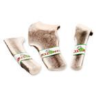 Farmfood Rawhide Antlers Easy M