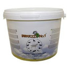 Farmfood No. 1 Puppy Milk 3 kg