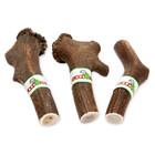 Farmfood Antlers XL - 10 stuks