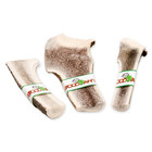 Farmfood Antlers Easy Extra Large