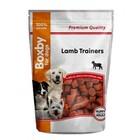 ProLine Lamb Trainers