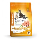 Fokker Cat +Fresh Meat 7 KG