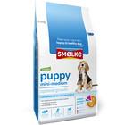 Smolke Puppy Mini-Medium 12kg