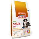 Smolke Adult Maxi 12 kg
