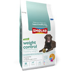 Smolke Weight Control 12 kg