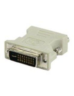 ADAPT. DVI29M - HD15F CMP-ADAP21