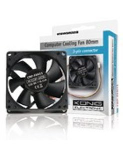 PC Ventilator 80Cm CMP-FAN23