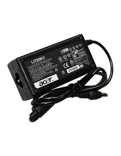 Acer Netbook AC Adapter 30W