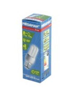 Megaman Zenia Spaarlamp MM53012 MEM9004