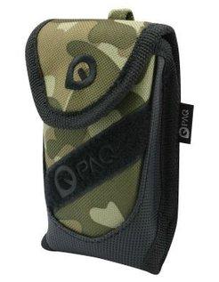 PaQ Multi Purpose Bag AP-20301 Leger