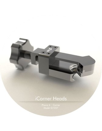 gTool gTool iCorner iPhone 6 Tool - G1227