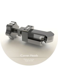 gTool iCorner iPhone 6 Plus Tool - G1228