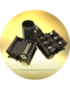 gTool EdgePress Pro Apprentice Kit - EPAK-01