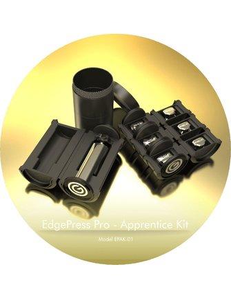 gTool gTool EdgePress Pro Apprentice Kit - EPAK-01