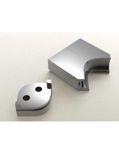 GH1225 - gTool iCorner Tool Head for iPod 5