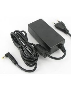 Sunny LCD Monitor AC Adapter 12V 5A 60W P0001573
