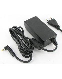 LCD Monitor AC Adapter voor Acer AL1714, AL1721, AL1751As