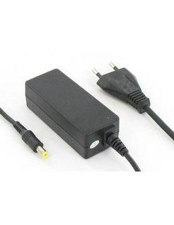 Netbook AC Adapter 30W voor Acer Aspire One A150/D250, Packard Bell dot