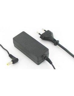 Netbook AC Adapter 40W voor Medion,MSI,Toshiba
