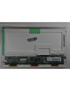 10.2i LED WSVGA 1024x600 Notebook Glossy TFT Screen-HSD1001FW1 [LED102S00G]