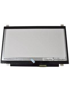 11.6i LED WXGA HD 1366x 768 Notebook Glossy Scherm for ASPIRE ONE 722[LED116S02G]