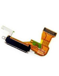 Apple iPhone 3GS Dock Charger Flex Unit [AIP-3GS-FD]