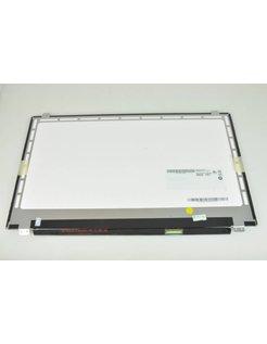 15.6i LED WXGA 1366x768 Notebook Glossy Scherm slimline [LED156S14G]