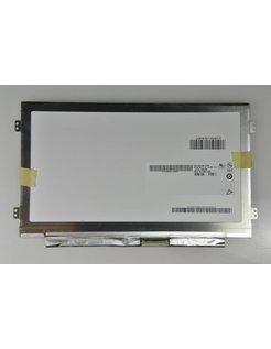 10.1i LED WSVGA 1024x 600 Notebook Glossy Scherm-B101AW06 V.0 [PB101AW06 V.0]