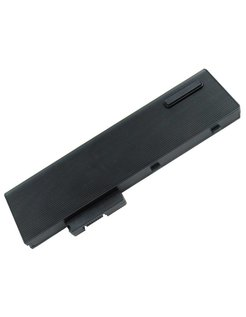 Notebook battery for Aspire 5600 series10.8V/11.1V [LBAC033]