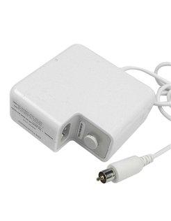 Power Adapter 240265A72 (24V 2.65A ) PowerBook G4
