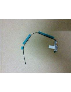 iPad MINI Bluetooth antenna flex cable with feed line [AIPAD-MI-ABL]