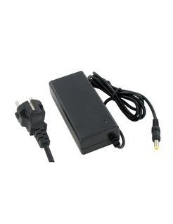 Blu-Basic Laptop AC Adapter 65W for Acer P0079033