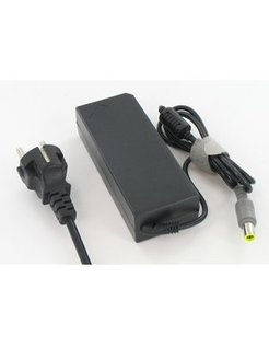 Blu-Basic Laptop AC Adapter 90W voor IBM Lenovo BLA020045 P0079047