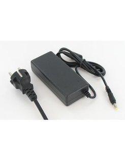 Blu-Basic Compatible AC Adapter 18.5V 65W (4.8mm x 1.7mm) P0079048