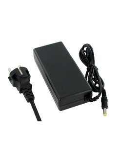 Blu-Basic Laptop AC Adapter 90W voor Acer P0078909