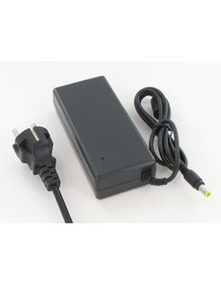 Blu-Basic Laptop AC Adapter 90W 6,5 x 4,5mm P0079051 voor Sony Vaio