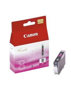 CAN1207Ink Canon CLI-8 M