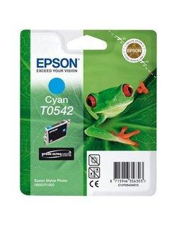 Epson T054240 C EPS1172