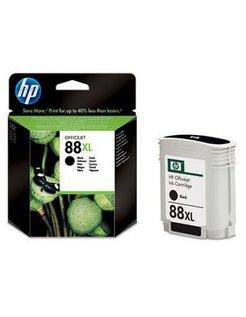 HP C9396AE No. 88 BK HC HPC1268